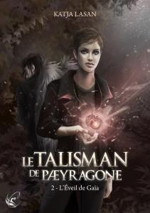 Talisman2-Recto