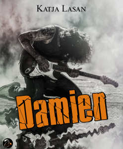 Damien(1)